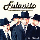 Play & Download La Verdad by Fulanito | Napster