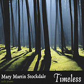 Play & Download Timeless by Mary Martin | Napster