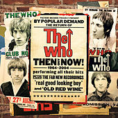 Play & Download Then And Now by The Who | Napster