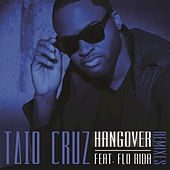 Play & Download Hangover by Taio Cruz | Napster