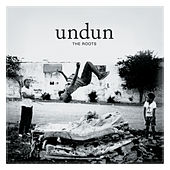 Undun by The Roots