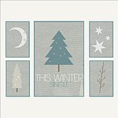 Play & Download This Winter by The Workday Release | Napster