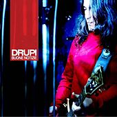 Play & Download Buone Notizie by Drupi | Napster