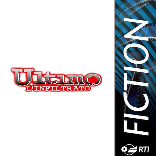 Play & Download Ultimo - L'Infiltrato by Ennio Morricone | Napster