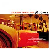 Play & Download Mundo Simples by Donati | Napster