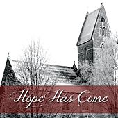 Play & Download Hope Has Come by Generation Unleashed | Napster