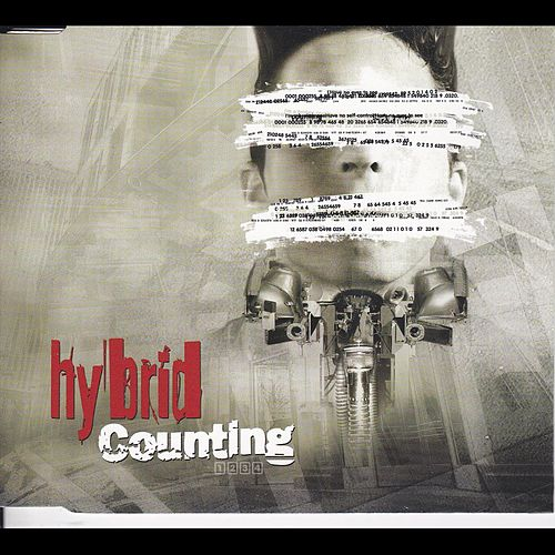 Play & Download Counting by Hybrid | Napster