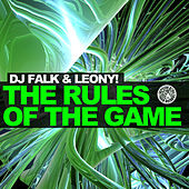 Play & Download The Rules of the Game by DJ Falk | Napster
