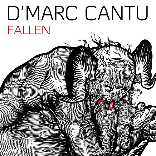 Play & Download Fallen by D'Marc Cantu  | Napster