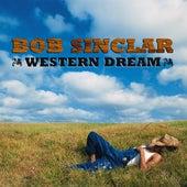 Western Dream by Bob Sinclar