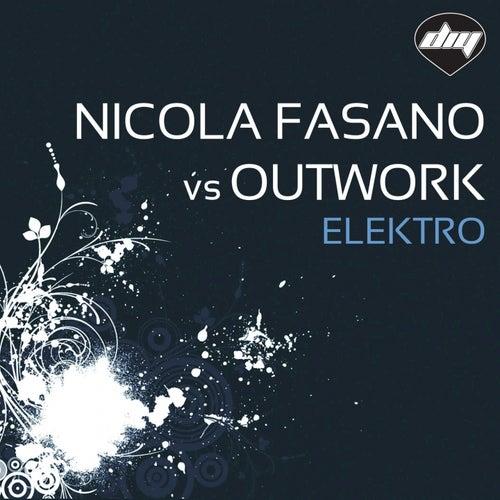 Elektro by Nicola Fasano