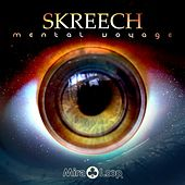 Mental Voyage by Skreech