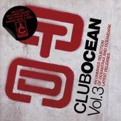 Club Ocean Vol.3 by Various Artists