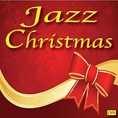 Play & Download Jazz Christmas by Jazz Christmas | Napster