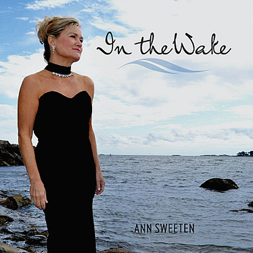 Play & Download In the Wake by Ann Sweeten | Napster