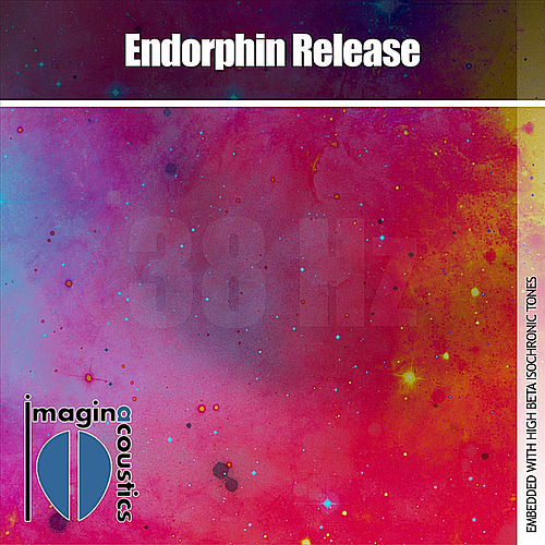 Play & Download Endorphin Release by Imaginacoustics | Napster