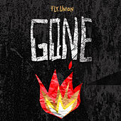 Play & Download Gone by Fly.Union  | Napster