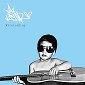 Play & Download The Dreamer - Single by Victor King | Napster