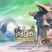 Play & Download Aida Degli Alberi by Ennio Morricone | Napster