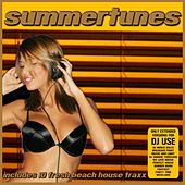 Play & Download Summertunes by Various Artists | Napster