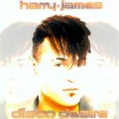 Disco Desire by Harry James (1)