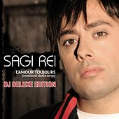L'Amour Toujours (Emotional Dance Songs) DJ Deluxe Edition by Sagi Rei