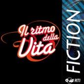 Il Ritmo Della Vita by Various Artists