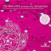 Play & Download DJ Ravin presents
