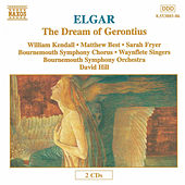 The Dream of Gerontius by Edward Elgar