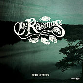Play & Download Dead Letters by The Rasmus | Napster