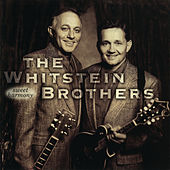 Sweet Harmony by The Whitstein Brothers