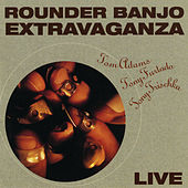 Play & Download Rounder Banjo Extravaganza