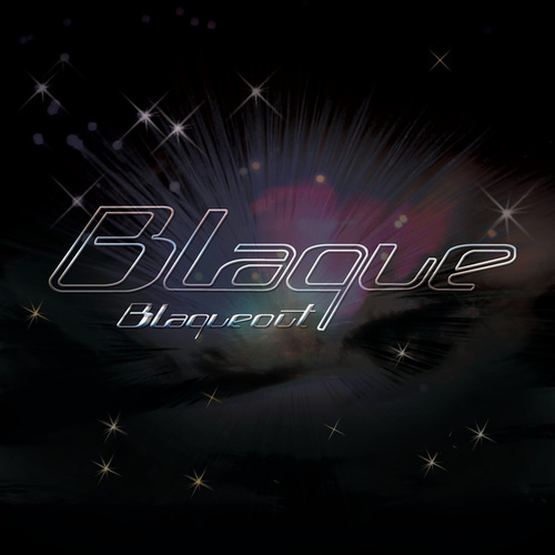 Play & Download Blaque Out by Blaque | Napster