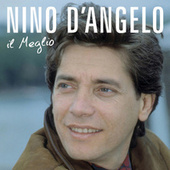Play & Download Il Meglio Di by Nino D'Angelo | Napster