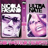 Play & Download No Wasted Hearts by Nicola Fasano | Napster