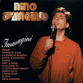 Play & Download Immagini by Nino D'Angelo | Napster