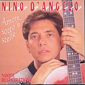 Play & Download Amore... Sotto 'E Selle by Nino D'Angelo | Napster