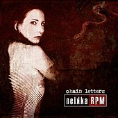 Play & Download Chain Letters by Neikka RPM | Napster