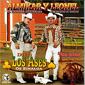 Play & Download Plebes Atrevidos by Leonel y Almikar | Napster