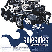 Solesides Greatest Bumps by Various Artists