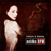 Play & Download Deceive & Destroy by Neikka RPM | Napster