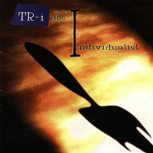 The Individualist by Todd Rundgren