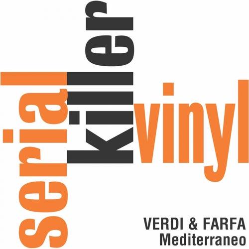 Play & Download Mediterraneo by Verdi | Napster