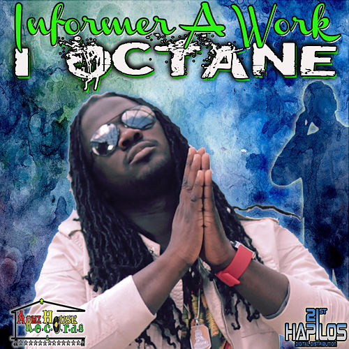 Play & Download Informer A Work by Various Artists | Napster