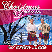 Play & Download The Tartan Lads Christmas EP by The Tartan Lads | Napster