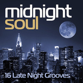 Play & Download Midnight Soul by Various Artists | Napster