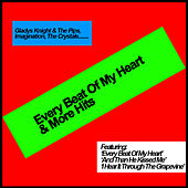 Every Beat Of My Heart & More Hits by Various Artists