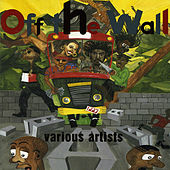 Off The Wall von Various Artists