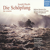 Play & Download Haydn: Die Schöpfung (the Creation) by Thomas Hengelbrock | Napster