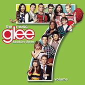 Play & Download Glee: The Music, Volume 7 by Glee Cast | Napster